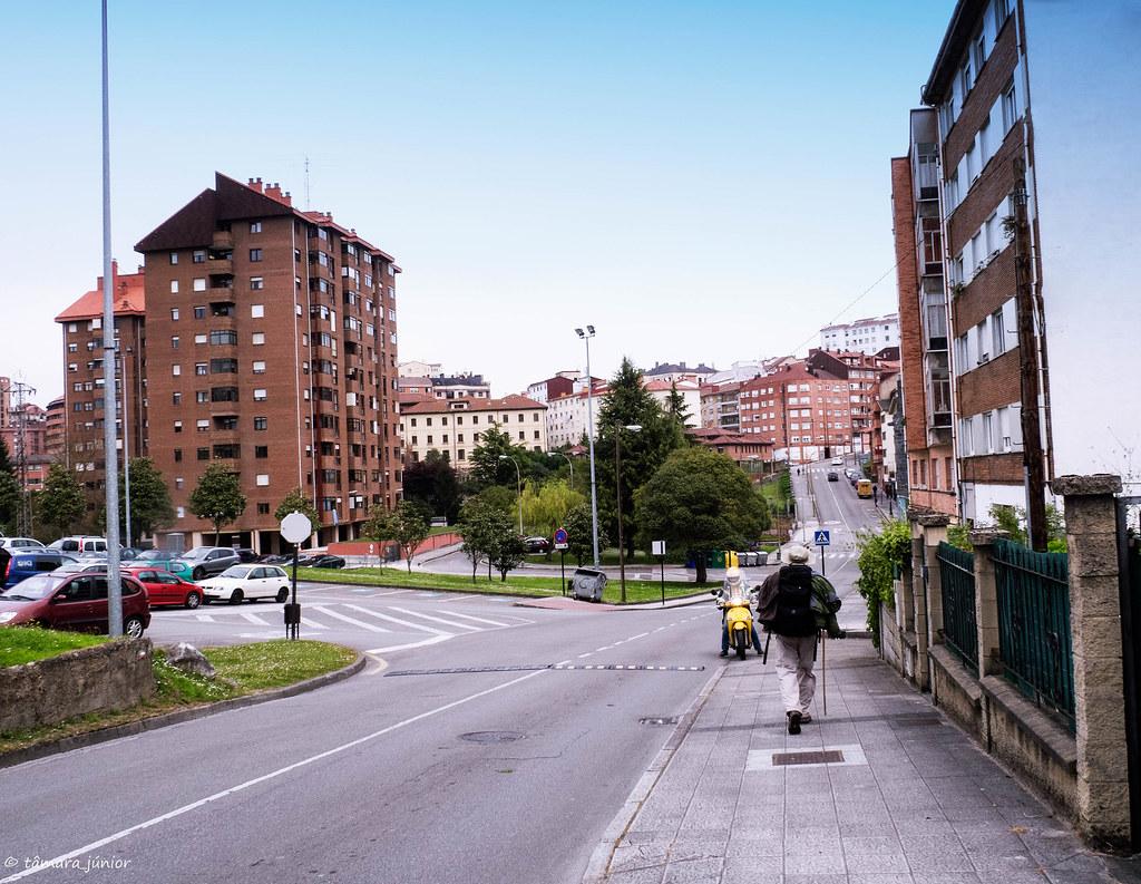 45.- Camino del Salvador-8ª etapa (395)