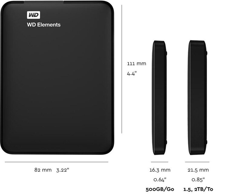 wd-elements-portable-storage-product-dimensions.png.imgw.1000.1000