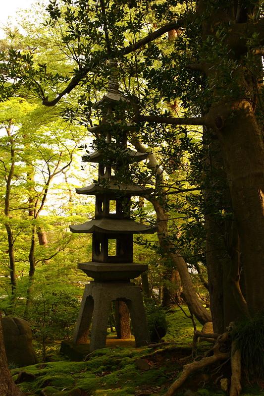 IMG_7549_2013 Nagano Trip