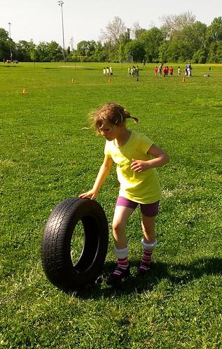 Q Tire race 2013-05-17 09.51.43-1