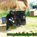 paintball-in-bali7