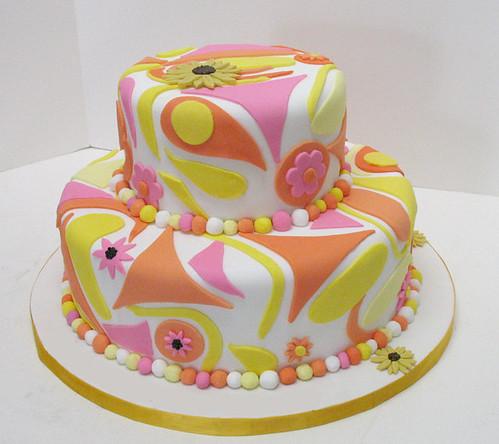 navajo_cake_02