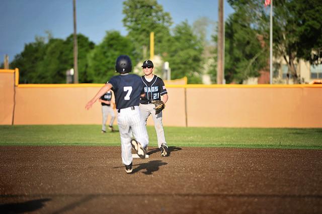 cade baseball-5698