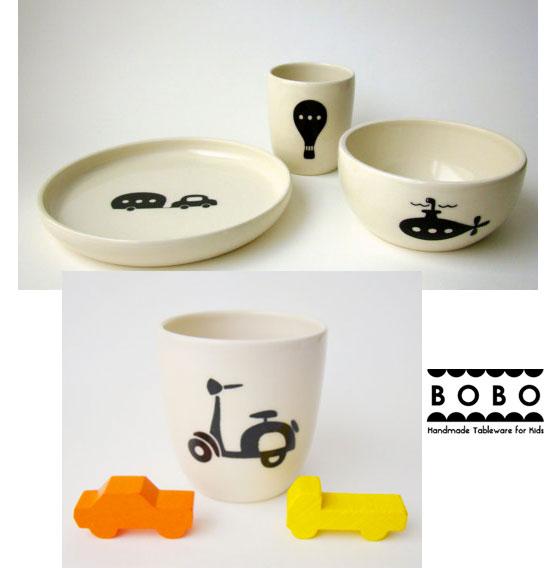 bobo-ceramics1