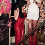 Sassy Prom 2013 210