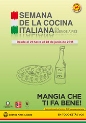 a4 SEMANA cocina ITALIANA