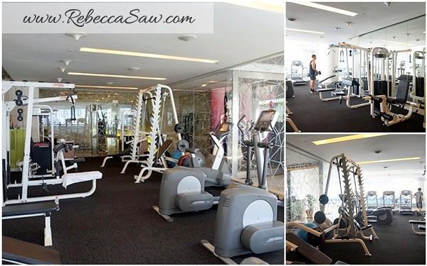 BKK Pullman Hotel G Bangkok - rebeccasaw-036