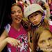 Cincinnati Junior Rollergirls Scrimmage, 2013-06-08