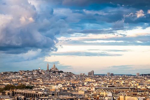 Le 08 mai 2013 à Paris.<a href='http://www.mattfolio.fr/boutique/249/'><span class='font-icon-shopping-cart'></span><span class='acheter'> Acheter</span></a>