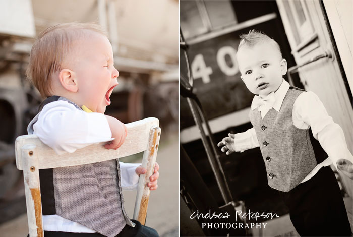 18-month-old-photoshoot