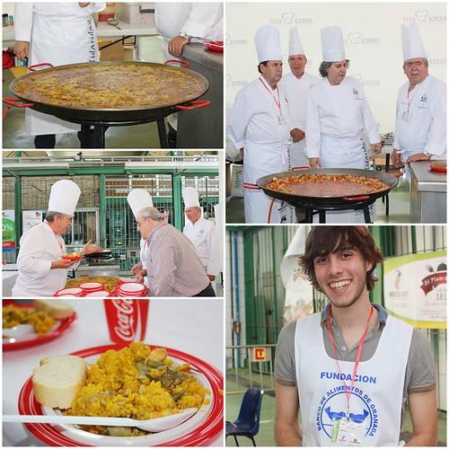 Mercarest2013 www.cocinandoentreolivos (1)