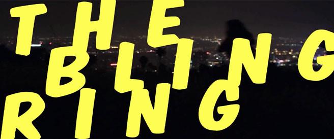 bling-ring-cbbanner