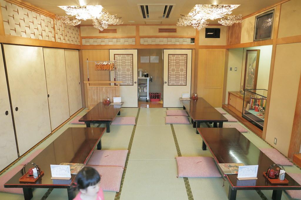 2013 Tokyo Food_093