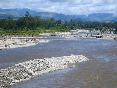 Papou13-Wamena sud-Sugokmo (12)