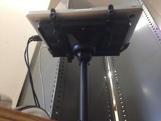 Laptop Standing Desk