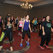 FitBloggin 2013 - Day 2 - 2-6831 by carriedphotography
