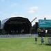 Godiva Festival 2013 - Saturday