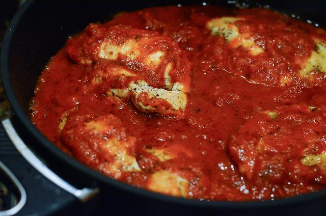 Skillet Chicken Parmesan-056.jpg