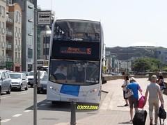 Libertybus 605(A)
