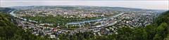 Trier 2013