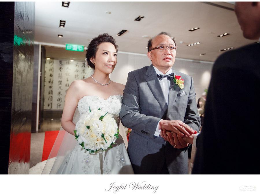 Jessie & Ethan 婚禮記錄 _00112