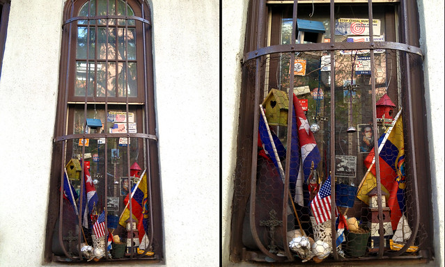 flag window 01
