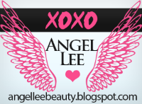 Angel Lee Beauty
