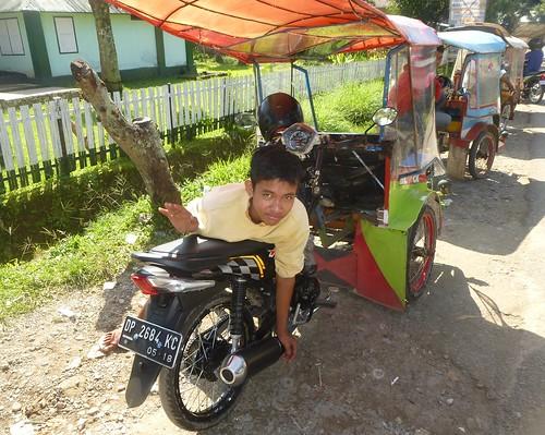 Sulawesi13-Rantepoao (28)