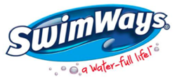 swimways_logo