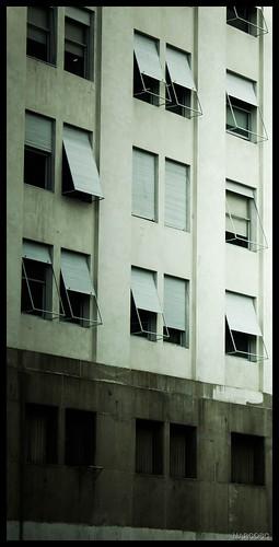 s/n by MarcosCousseau