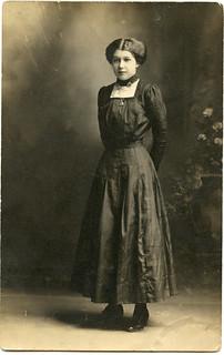 0000-1a Anna Gottlieb