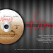 dvdbox-disk