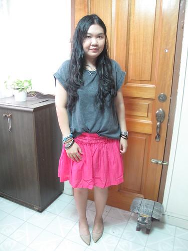 bright_1