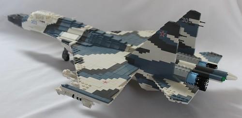 SU-27 (3)