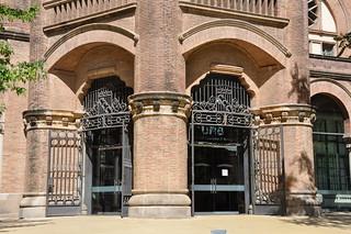 "Imagen de Convalescència. art gallery arte kunst catalonia catalunya mundial cataluña catalan catala humanidad patrimonio katalonien josep catalogne patrimoni ""world heritage"" humanitat bracons"