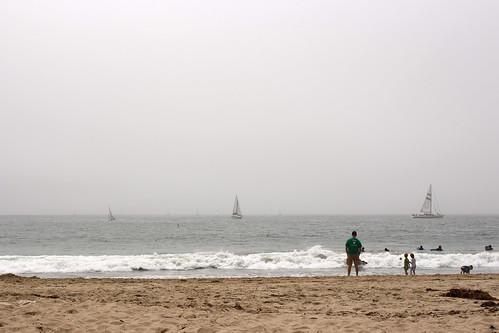 Santa Cruz 8.18.2013
