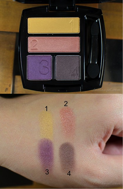 avon_true_color_eye_shadow