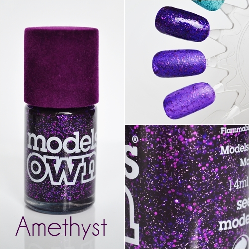 Models_Own_Velvet_Goth_Amethyst