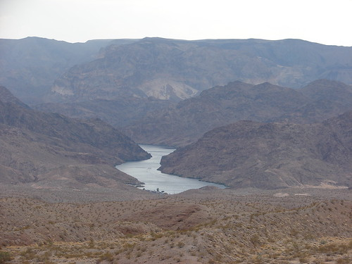 ColoradoRiver (0)