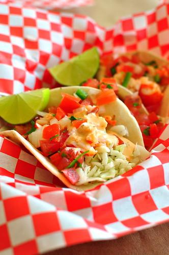 Cousins Maine Lobster at Live Mixx Lounge – Pasadena