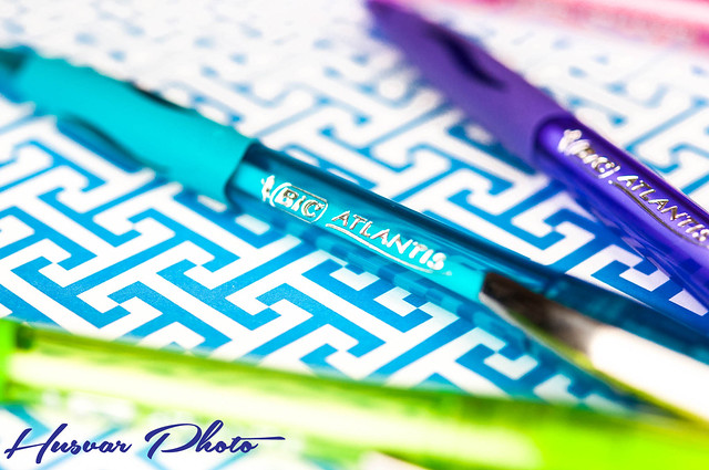 bic atlantis pens review back-to-school in_the_know_mom
