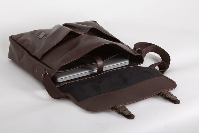 school-of-satchel