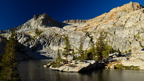 Crescent Lake 11