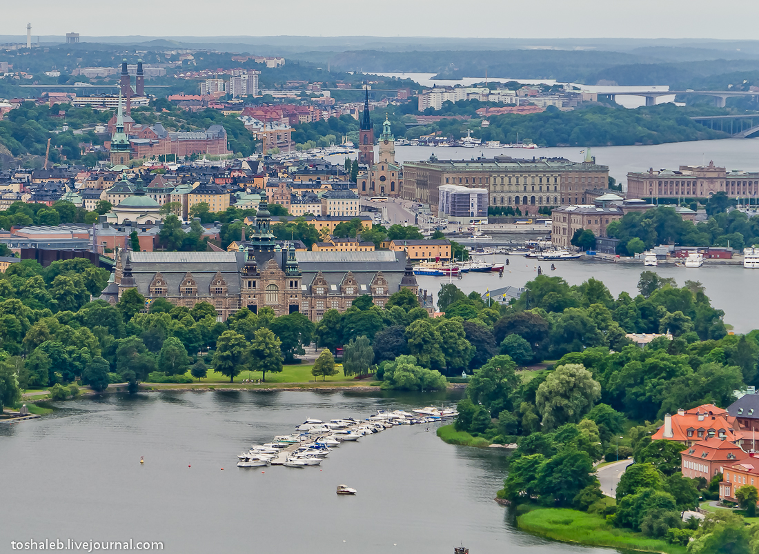 Stockholm_Tower-19