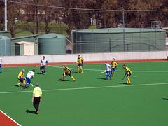 13SHDP039 - UC Hockey Mens SL4 vs ANU Grand Final