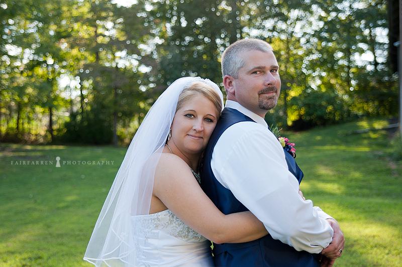Fairfarren photography tamara shannon wedding for Shannon farren wedding