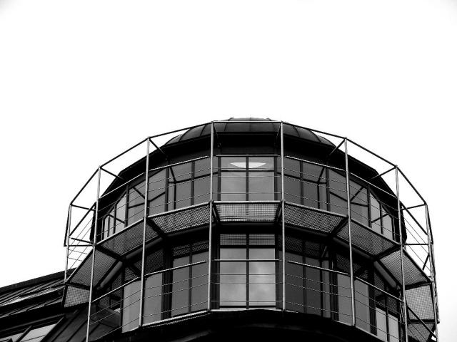 Berlin_2013_311