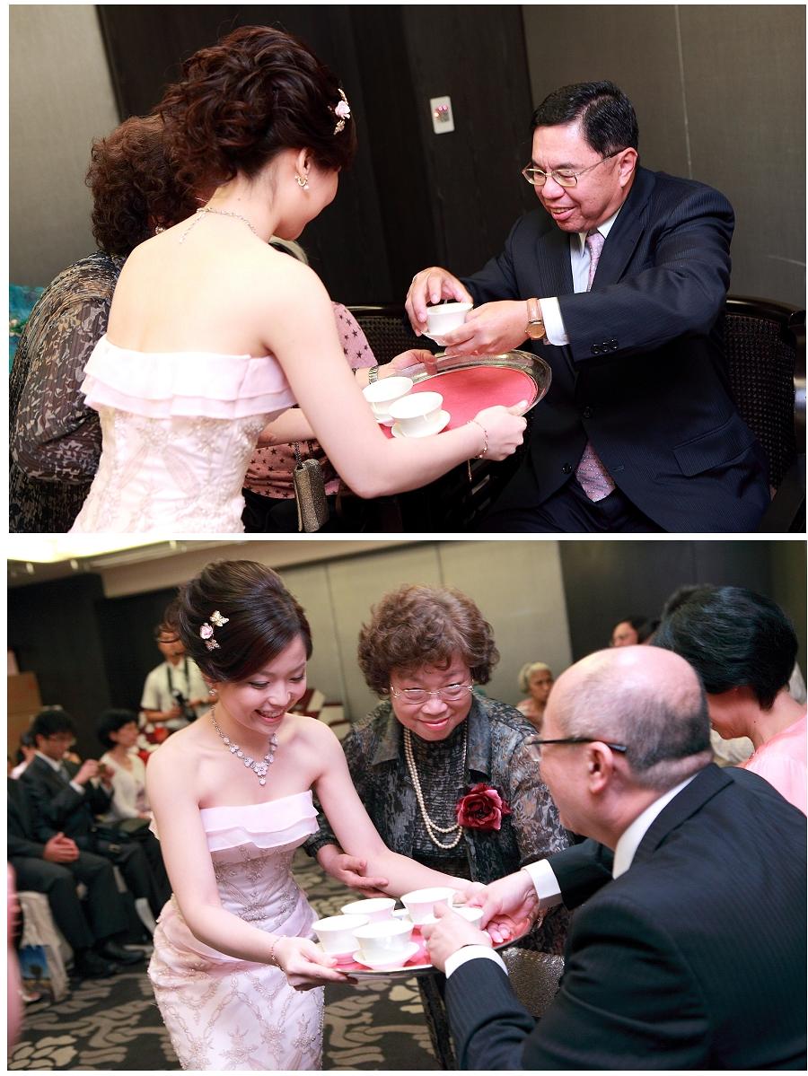 """2婚攝,婚禮記錄,搖滾雙魚,台北晶華酒店"""""""