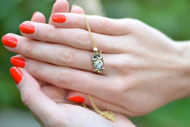 blogSecret Garden Jewelry SIX jewels accessoires 108