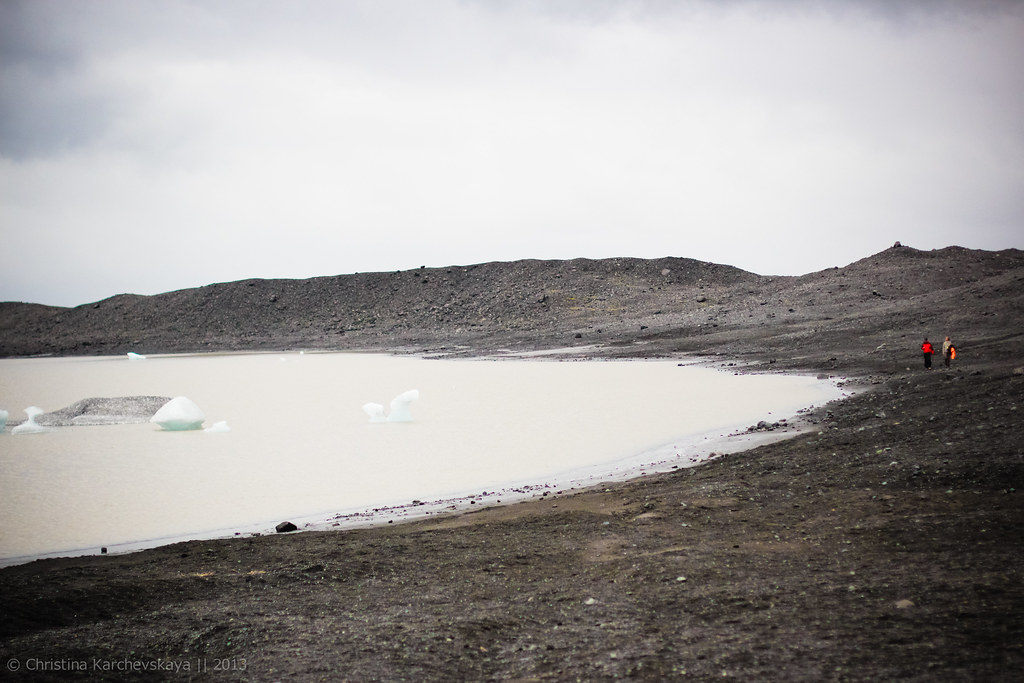 Iceland, Day 2 [40]